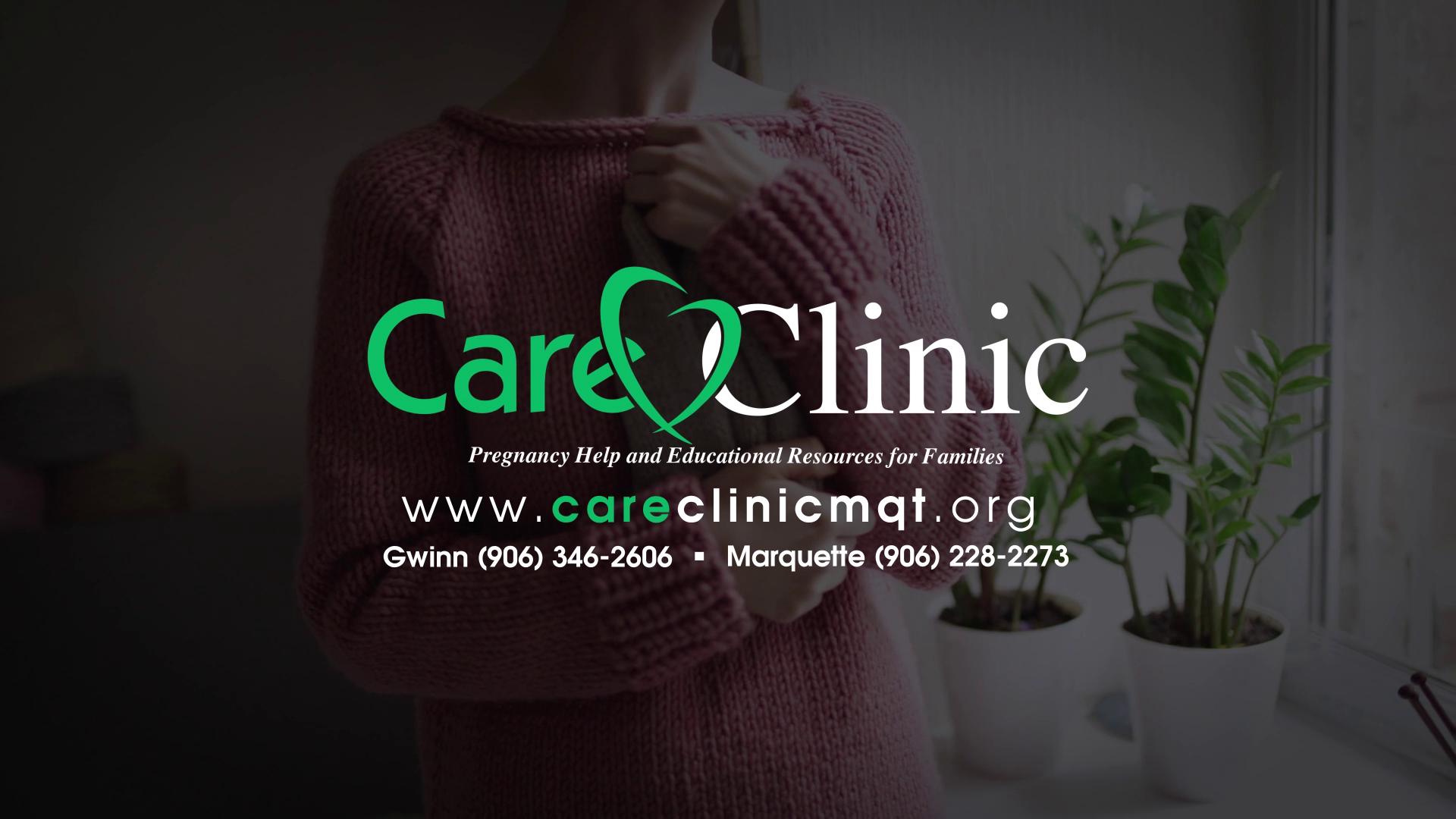 CareClinic