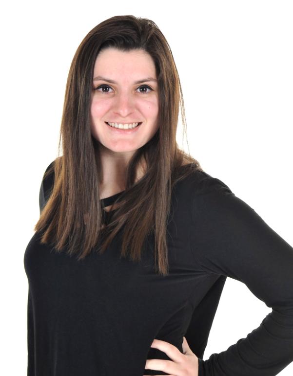 Leah Talsky