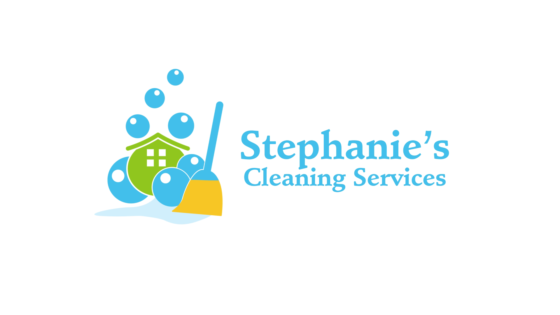 Stephanies Cleaning