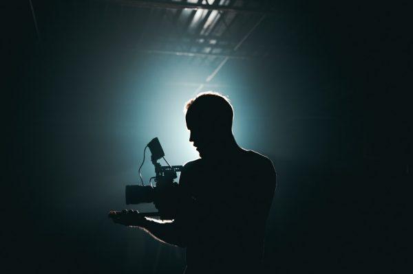 dark-film-camera-man